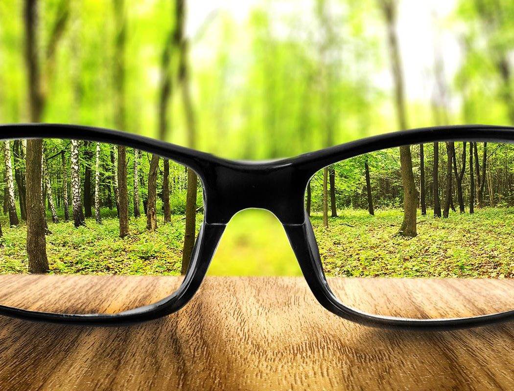 Glaucoma Doctor in Yorkshire